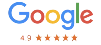 Google Reviews - Superior Aluminum Installations
