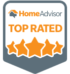 Home-Advisor-Top-Rated