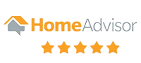 HomeAdvisor Reviews - Superior Aluminum Installations