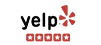 Yelp Reviews - Superior Aluminum Installations